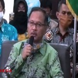 UIN Malang: A Strong Bond Between the Member of Family is a Must