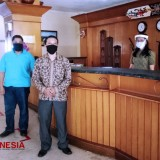 Bintang Sintuk Hotel of East Kalimantan a Perfect Place to Stay During New Normal