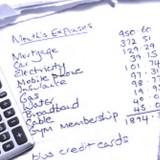 Several Tricks to Manage Your Finance