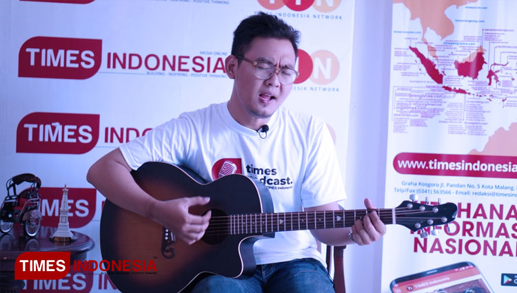 lauching-Times-Podcast-Jogja-3.jpg