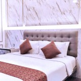 Get an Affordable Package to Stay at Horison Urip Sumoharjo Yogyakarta
