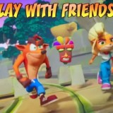 Crash Bandicoot Bakal Hadir di Game Mobile
