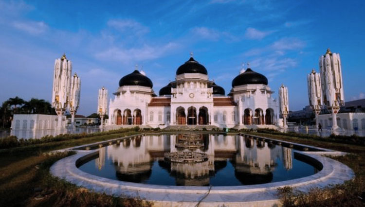 6 Things You Need to Know About Aceh, a Hidden Paradise for Coffee Lovers