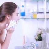 8 Common Face-Washing Mistakes You Need to Avoid for Good Skin