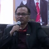 UIN Malang to Go for Smart Islamic Campus
