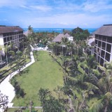 The ANVAYA Beach Resort Bali will be Ready to Welcome You by the End of July
