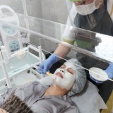 Miracle Aesthetic Clinic Reveals the Key to Success for 24 Years