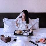 Check this Amazing Offer of Hotel 88 Jember