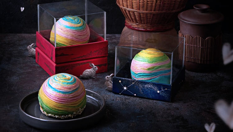 Kue-bulan-Over-the-Moon-a.jpg