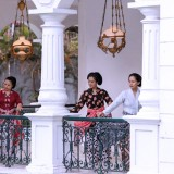 Get an Ultimate Service and Hospitality at Royal Ambarrukmo Yogyakarta
