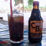 Coffee Beer, A Unique Non-Alcoholic Beer of Jombang