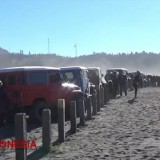 Bromo, How are You Today?