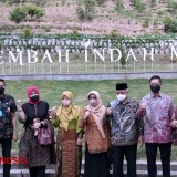 Lembah Indah Malang, a Great Contribution to Malang Tourism