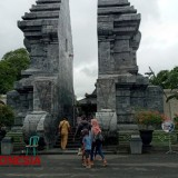 Fascinating Places in Blitar You Can Visit for Free