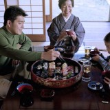These Foods are the Secret Key for Japanese Longevity