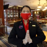 Swiss-Belhotel Pondok Indah, a Safe and Secure Place to Stay