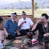 Gumelem Tourism Village, the Batik Paradise in Central Java