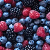Four Foods that May Lower Your Risk of Cancer