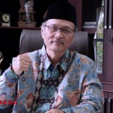 UIN Malang Added 19 Respected Professors, Here are They