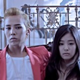 G-Dragon Bigbang dan Jennie Blackpink Jalin Asmara
