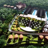 Check This Nice Property Busines of Triyana Resort Bali