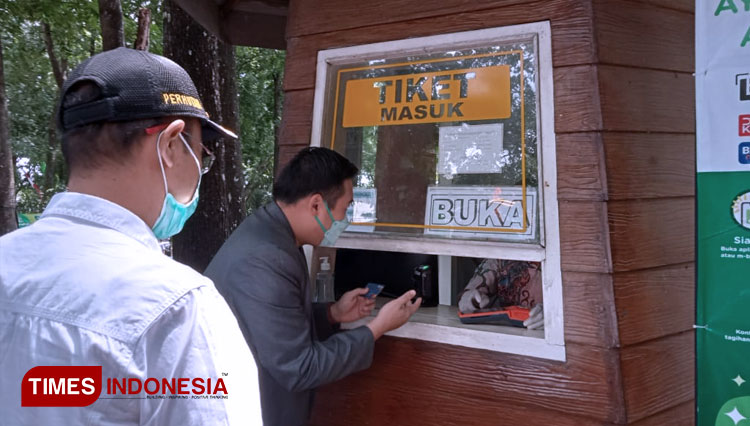E-Ticketing-pembayaran-non-tunai-2.jpg