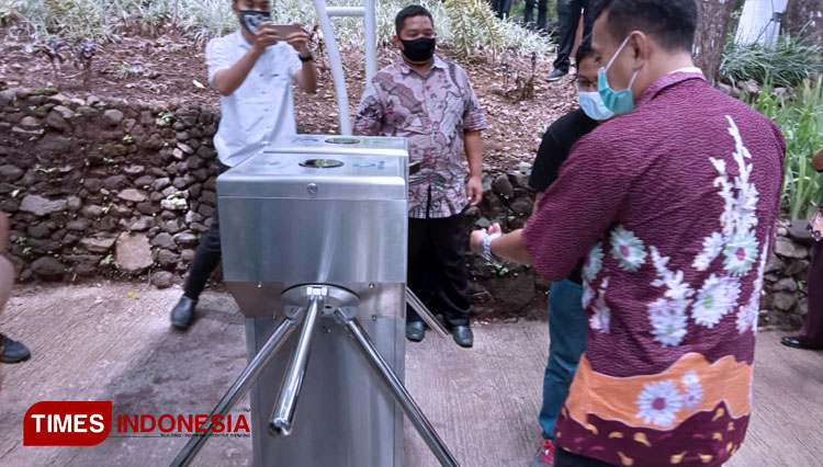 E-Ticketing-pembayaran-non-tunai-3.jpg