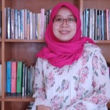 UIN Malang: Online Library is Your New Window to the World
