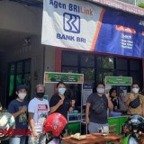 Check What Kind of Food Does Java Corner Foodcourt of Banjar Has