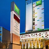 ibis Styles Malang Brings New Concept to Their Hotel