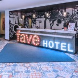 Exclusive Offer from Favehotel Kuta Kartika Plaza to Commemorate the Day of Silence