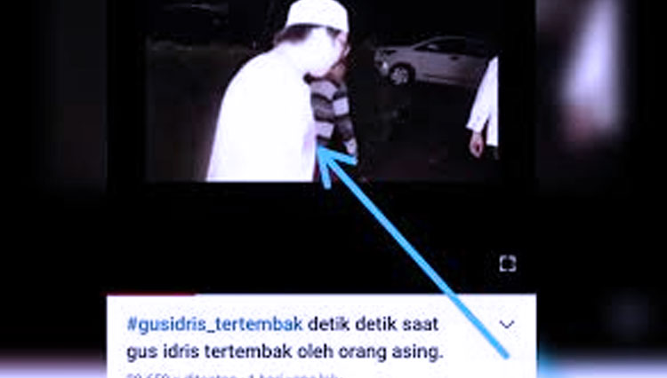 Cuplikan-video-penembakan-Gus-Idris.jpg