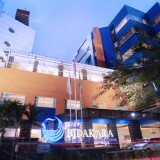 Bisanta Bidakara, Best Place to Stay During Your Time in Surabaya