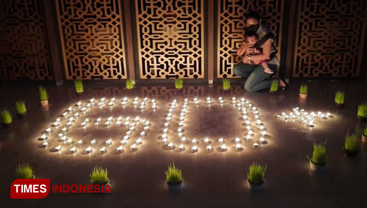 Earth-Hour-di-Jogja.jpg