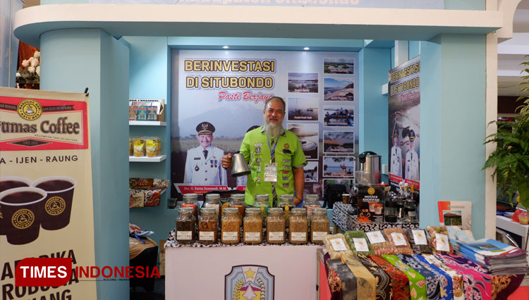 Malang-City-Expo-2.jpg