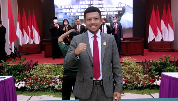 Wujudkan Good Speech from Indonesia, PPI Dunia Gandeng TIMES Indonesia