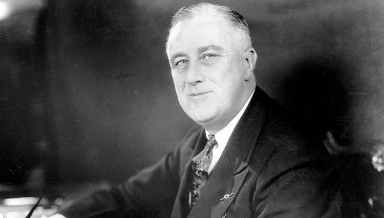 Presiden-AS-Franklin-D-Roosevelt.jpg
