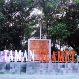 These are Some Nice Parks in Malang to Spend Your Spare Time
