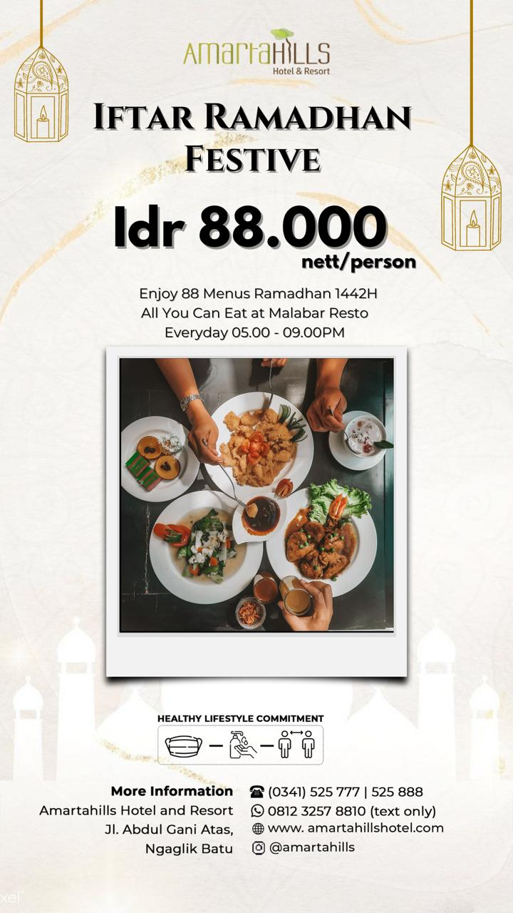Promo-di-Resto-Amartahills-Hotel-and-Resort.jpg