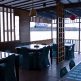 Enjoy an Ultimate Dining at Inggandi Beach Restaurant Manokwari