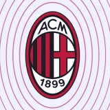 Sikap Abu-Abu AC Milan Dalam European Super League