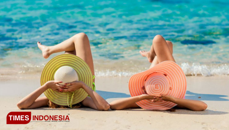 Get an Interesting Offer of Stay at Aston Kuta Hotel & Residence Bali