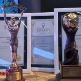 The Singhasari Resort Wins the World Luxury Hotel Award