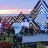 Have an Impeccable Meeting with Holiday Resort Lombok