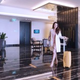 Experience Nice Stay at Royal Tulip Darmo Surabaya