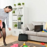 How to Have a Free Clutter Home