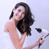4 Reasons Why You Need to Replace Your Hair Dryer