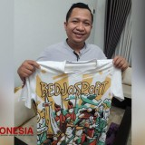 20:20  Bedjosport, Best Place to Get Your Custom Jersey