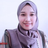 UIN Malang: Best Ways to Encourage Yourself