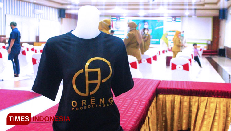 Let's Find Out Why OP Shirt Becomes the Local's Favorite Brand